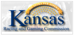Kansas Racing and Gaming Commision