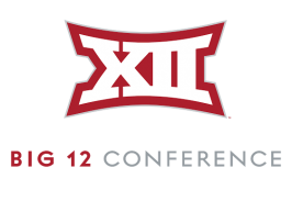 Bowlsby: Big 12 Not Disadvantaged With 10 Teams