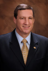 Kansas Senate rejects GOP member's attempt to kill tax plan