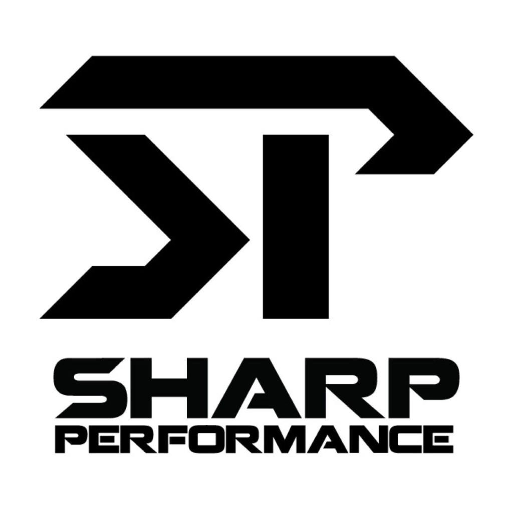 SharpPerform