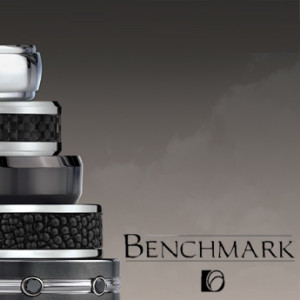 benchmark_mens_rings