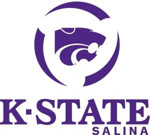 k-state Salina
