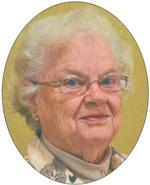 Obituary 03 May, 2015