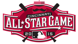 All Star voting Set To Close, Some Races Close