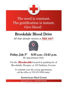 Blood Drive Flyer (1)-page-001