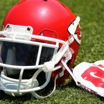 MRI Confirms Chiefs' Charles Out With Torn ACL