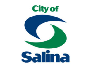 Salina City Commission agenda Monday January 23rd