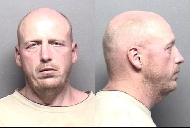 Houseman, Joseph Benton -   Contempt of Court, Direct (2 Counts);	 	 Theft of property or services, Value less than $1,000	500.00