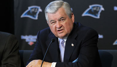 Jerry-Richardson-press-conference