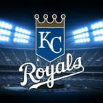 Royals recall Bonifacio, Strahm; option Mondesi, Orlando to Omaha