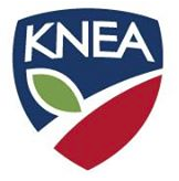 Court rejects KNEA challenge that ended teacher tenure in Kansas