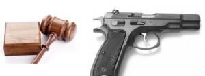 Kansas man charged with exporting guns overseas