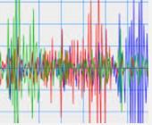 Earthquake Shakes Portions of Kansas Monday Morning UPDATE