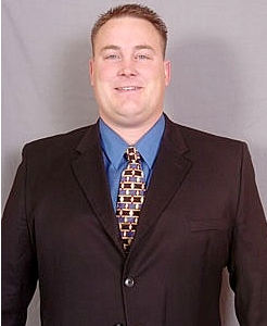 New Athletic Director named at HCC