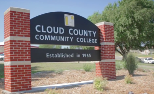 Estate gives $3.15 million to Kansas community college