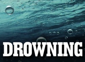 drown drowning
