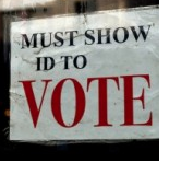 Secretary of State seeks end to lawsuit against Kan. voter citizenship rule