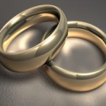 State to pay lawyers who challenged Kan. gay marriage ban large settlement