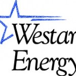 Westar Energy submits $27 million rate reduction