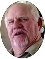 Obituary 28 June, 2015