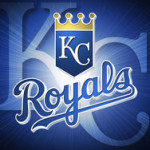 Royals Name April Player, Pitcher of the Month