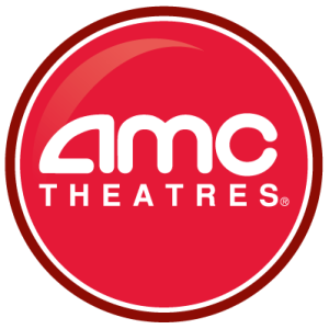 AMC Theatres To Acquire Central Mall Cinema