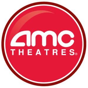 AMC Theatres To Acquire Central Mall Cinema