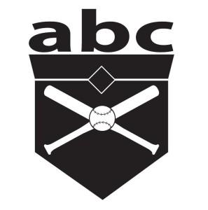 AbileneBaseballClub