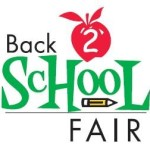 Exhibitors Invited to Participate in Saline County Back to School Fair