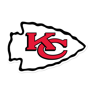 Chiefs trade backup running back to Packers