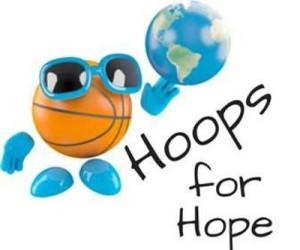 Hoops For Hope 01