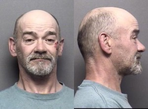 Huff, Jerry Allen -   Aggravated assault of LEO, Use of a deadly weapon	26,000.00;	 Aggravated assault, Use of a deadly weapon	21,000.00;	 Disorderly conduct; Fighting words or noisy conduct to cause resentment	21,000.00;	 Disorderly conduct, Fighting words or noisy conduct to cause resentment	21,000.00;	 Interference w/ LEO, Felony obstruction	26,000.00