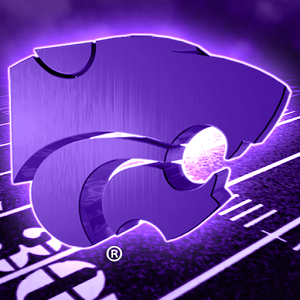 K-State at Oklahoma State Set for 3 p.m. Kick on FS1