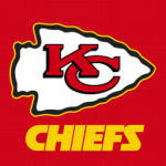 Kansas_City_Chiefs-413x256