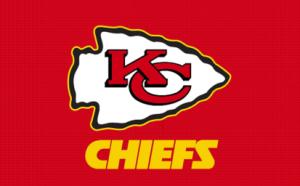 Kansas_City_Chiefs-413x256