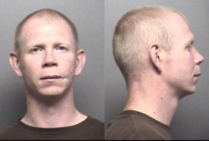 Lahman, Shawn Edward -   Contempt of Court, Indirect;  Driving While Suspended