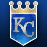 Bonifacio's hit caps Royals' rally to beat Indians