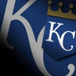 Escobar leads Royals past Cardinals in 12 innings