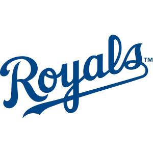 White Sox erase 6-run deficit to beat Royals