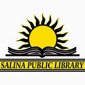 Salina Library To Have Special Holiday Events