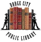 Dodge City library receives grant to explore Latino history