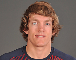 Ron Baker named to 2015 U.S. Pan American Men's Basketball Team