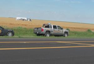 Photos Sherman County Sheriff