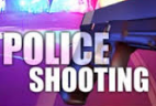 No charges in shooting of Kan. suspect who fired at police