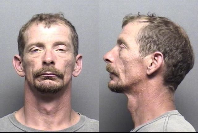 Simmons, Brian Lee -  Driving While Suspended	1,000.00;	 Municipal/County violation, Property offense	1,000.00