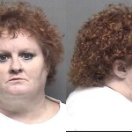 Smith-Miller, Samantha Daelene Jean -   Theft of property or services, Value < $1,000 with 2 or more theft convictions