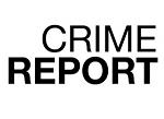 crime-report3-300x217