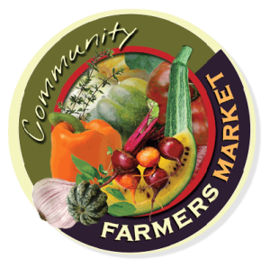 farm_m_logo_web