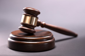 Ottawa County Business Owner Sentenced For Clean Water Act Violations