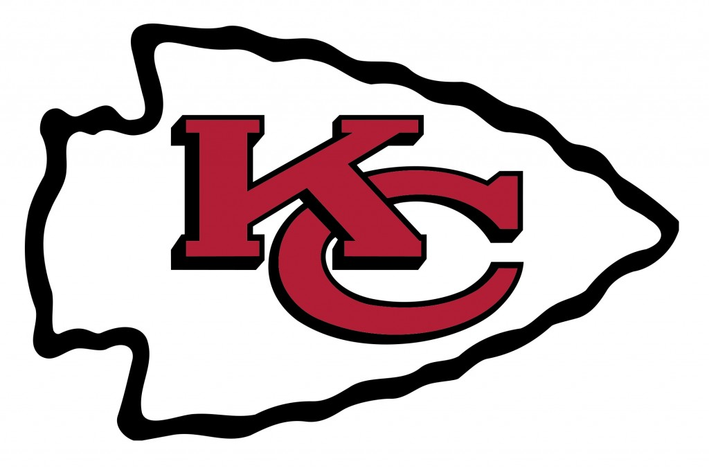 Chiefs Cruise Past Chargers For Fourth Straight Victory